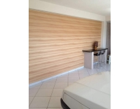 forro pvc decorativo na Barra Funda
