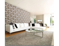 forros pvc decorativos na Barra Funda